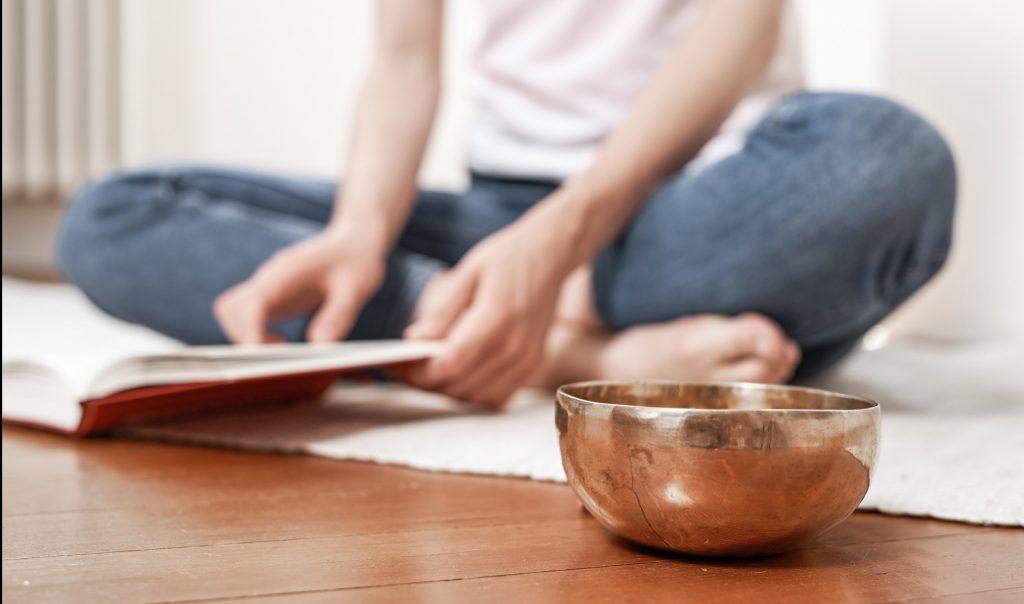 Mannheim | Suzan Wolf | Trainerin für Mindfulness-Based Stress Reduction | Achtsamkeit | Stressbewältigung