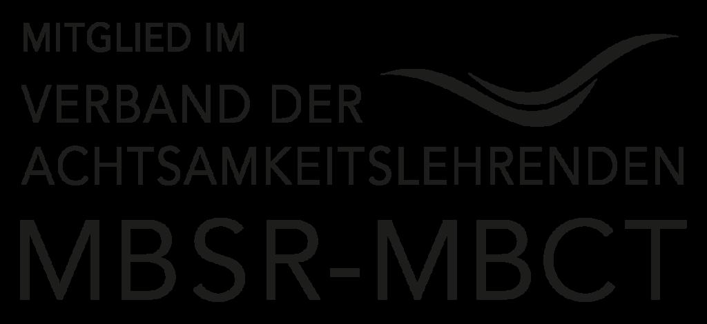 MBSR-MBCT Verband Achtsamkeit