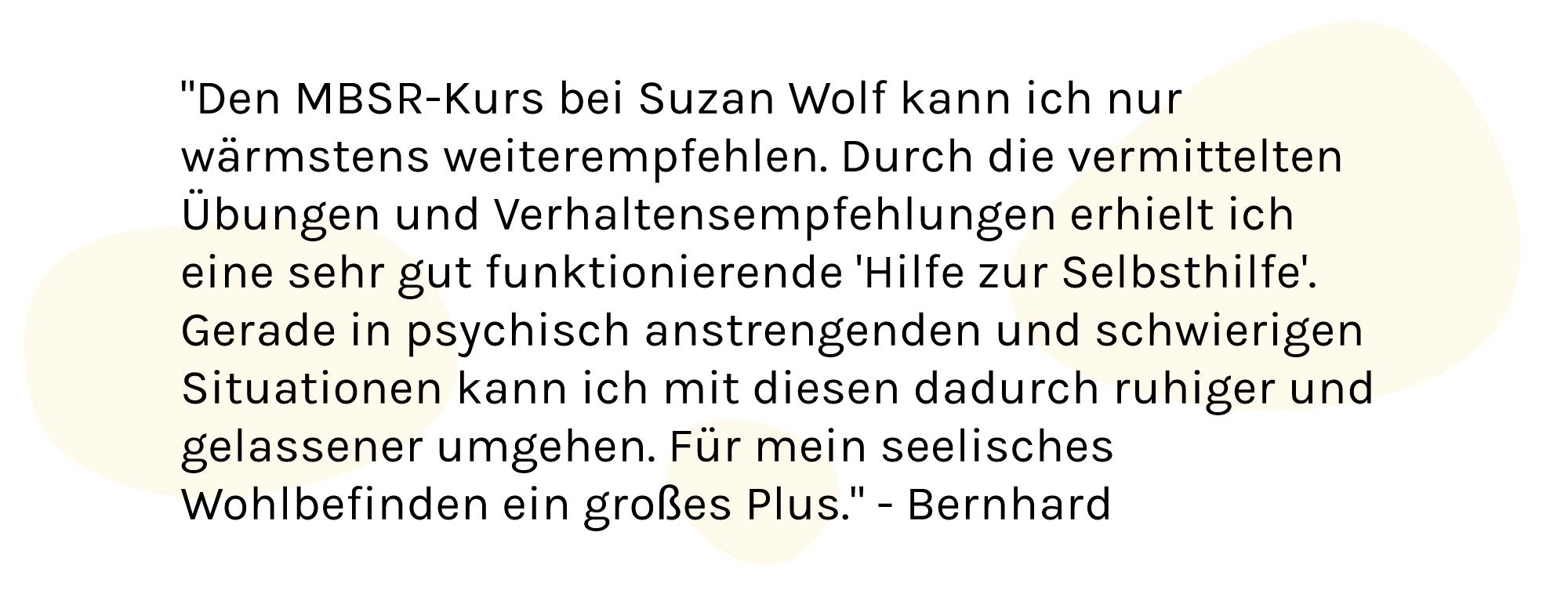 Bernhard-noresize