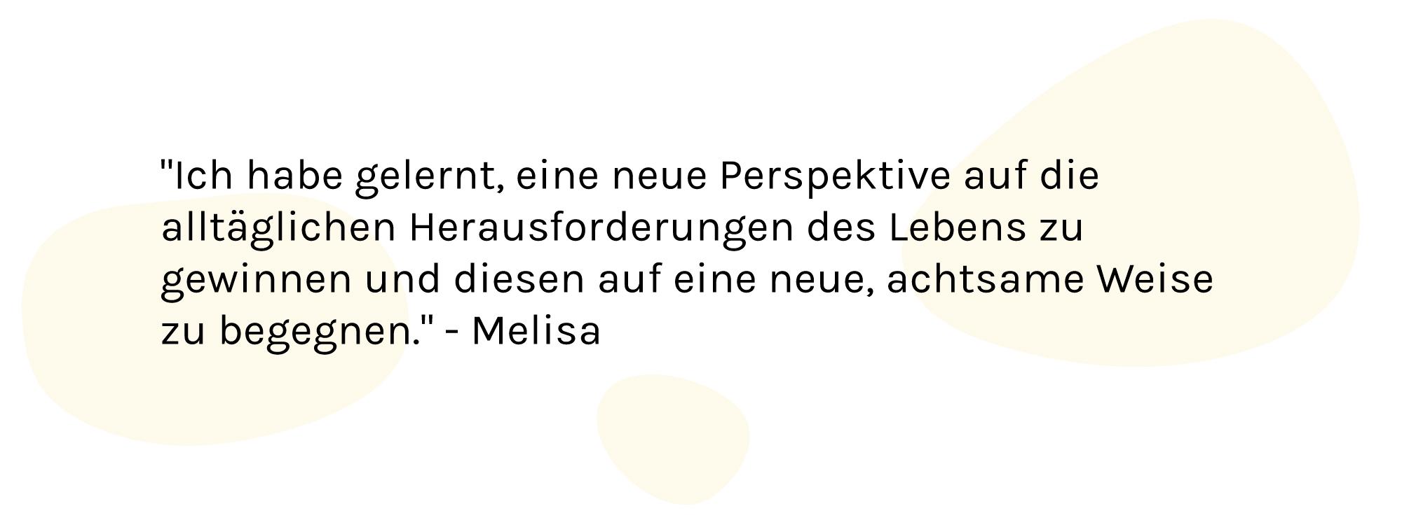 Melisa-noresize